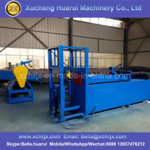 OTR Tire Processing Machine/ Gaint Engineering Tires Cutting Machine pictures & photos