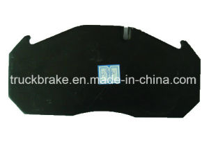 Brake Pad Wva 29030/29083/29113/29210/29053/29084/29114 pictures & photos