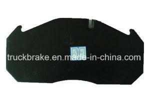 Rotor Disc Brake Pad Wva 29030/29083/29113/29210/29053/29084/29114 pictures & photos