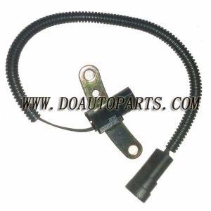 Crankshaft Postion Sensor 56026882 for Jeep pictures & photos