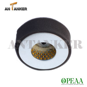 Engine Parts-Air Filter for Yanmar L48 pictures & photos