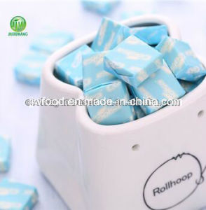 Coolsa Milk Flavour Sugus Chewy Candies pictures & photos