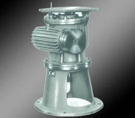 Mixer Reductor pictures & photos