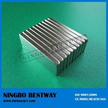 NdFeB Magnet Super Powerful Magnetic China Strong Block Magnets pictures & photos
