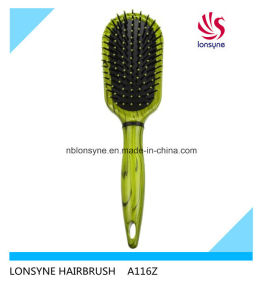 Professional Hairbrush for The Salon