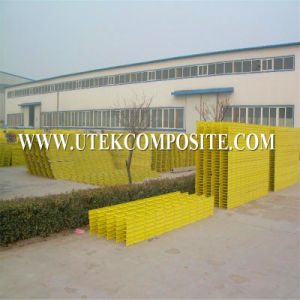 SMC6002 Sheet Molding Compound for Insulator pictures & photos