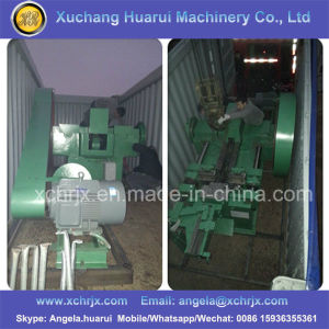 Large Capacity Z94-8A Nail Making Machines pictures & photos