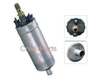 Auto Parts Electric Fuel Pump 0580 254 911 Bosch Fuel Pump for Ford, Audi, Mercedes-Benz, Ferrari pictures & photos