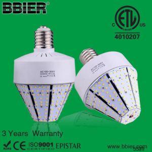 30W E40 LED Corn Garden Light with ETL pictures & photos