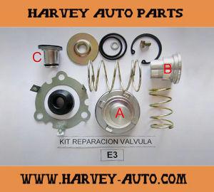 Hv-Rk16-a Repair Kit for E3/E2 Foot Brake Valve pictures & photos