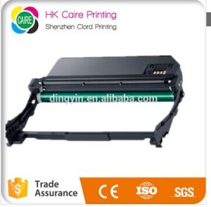 OPC Drum for Samsung Mlt-D116 116 OPC at Factory Price pictures & photos