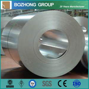 Manufacturer S32101 Stainless Steel Coil in Roll for Direct Sale pictures & photos
