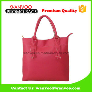 Wholesale Branded Handbag for Women′s Bag pictures & photos