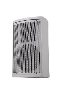 "6.5"" Professional Meeting Room Loudspeaker M-65A pictures & photos"