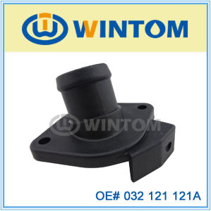 032 121 121A Adapter Thermostat Housing to Thermostat for Volkswagen