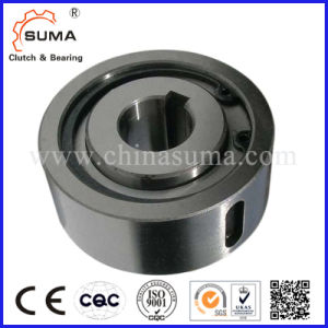 Cka2070 Cka2060 Sprag One Way Clutch Bearing pictures & photos