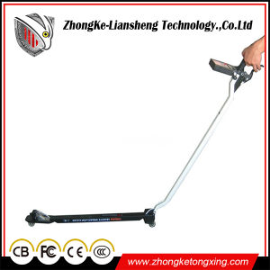 Mini Wide Angle Camera Detector Inspection Mirror Under Vehicle Checking Mirror pictures & photos