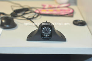 Waterproof Bus Digital Camera Night Vision CCD Camera pictures & photos
