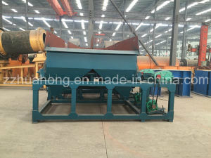 Hot Sale Mining Jigger/Washbox with Different Capacity pictures & photos