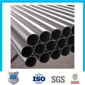 Ferritic and Austenitic Alloy-Steel Boiler Tube