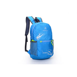 2016 Hot Sell Hydration Backpack with Pocket pictures & photos