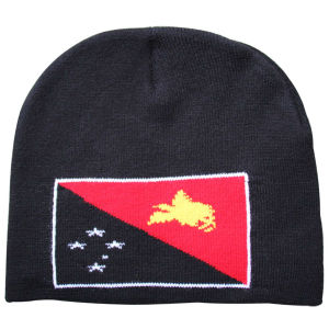 Men′s Fashion Acrylic Knitted Winter Ski Sports Beanie Hat (YKY3118) pictures & photos