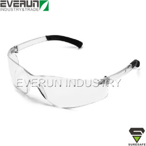 SURESAFE Industrial Safety Glasses (ER9310A) pictures & photos