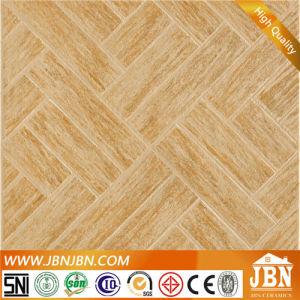Rustic Ceramic Floor Tile with Popular Design (4A318) pictures & photos