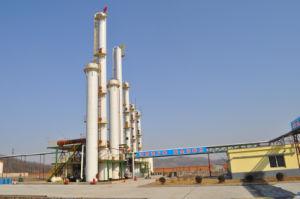 C9 Hydrocarbon Petroleum Resin pictures & photos