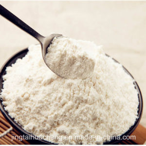 Toothpaste Thickening Material of Silicon Dioxide Powder pictures & photos