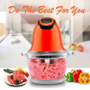 Hot Sell Kitchen Accessories Meat Chopper/Meat Mincer pictures & photos