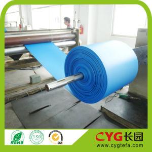 Cyg Chemical Crosslinked Polyethylene XPE Foam pictures & photos