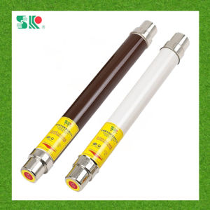 High Voltage Current Limiting Fuse pictures & photos