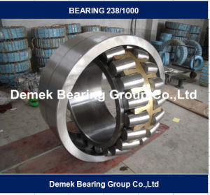 China Top Quality Spherical Roller Bearing 238/1000 in Stock pictures & photos