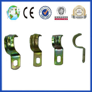 Hardware Mechanical Stamping Parts Manufacturing pictures & photos
