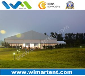 30m Aluminum Frame Tent for Sports and Entertainment pictures & photos