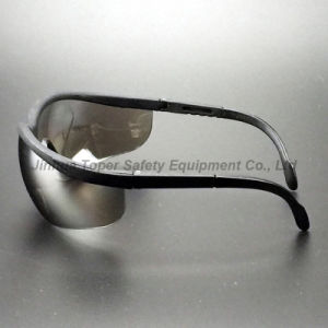 Indoor/Outdoor Lens Quality Safety Glasses (SG107) pictures & photos