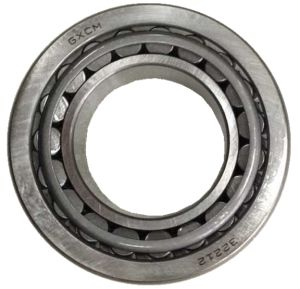 Auto Part Auto Tapered Roller Bearing of Low Noise 32212 pictures & photos