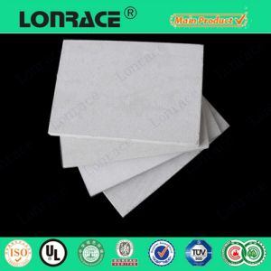 Factory Direct Calcium Silicate Insulation Board pictures & photos