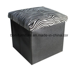 Foot Rest Stool Seat Table Pouf Footstools and Ottomans pictures & photos
