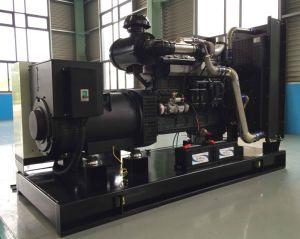 Cummins Power 200kw/250kVA Open Type Diesel Generators (NT855-GA) (GDC250) pictures & photos