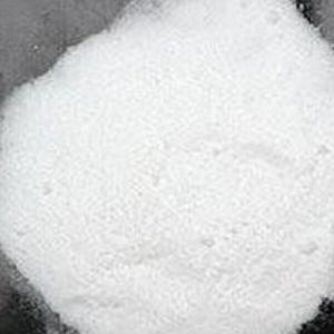 High Purity Baking Soda/Sodium Bicarbonate for Food Grade pictures & photos