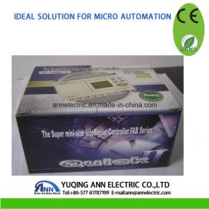 Programmable Logic Controller (AF-20MT-D) , Mini PLC pictures & photos