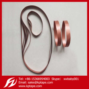 Teflon Belts for Hot Sealing, for Mini Rotary Sealer, Endless Belts, Seamless Belts Pak pictures & photos