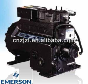Discus Series Emerson Copeland Semi-Hermetic Compressor pictures & photos