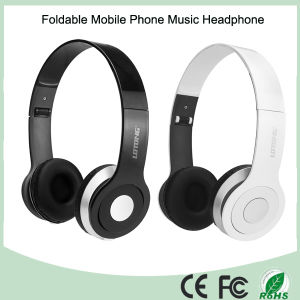 Wholesale Adjustable Earphones (K-03M) pictures & photos