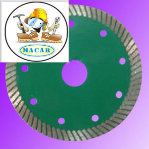 Content Cheap Beautiful Diamond Saw Blade for Granite Cutting