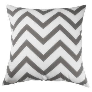 100% Polyester Cushion Cover