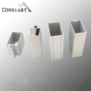 Technical Product Hot Sale Exterior Aluminum Panel pictures & photos