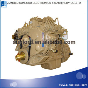 Isle 160 41 Engine Used for Boat Engine pictures & photos